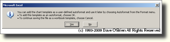 excel_dialog.PNG